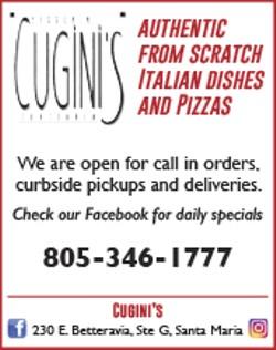 cugini_s_1-16s_03.26.20_restaurant_ad.jpg
