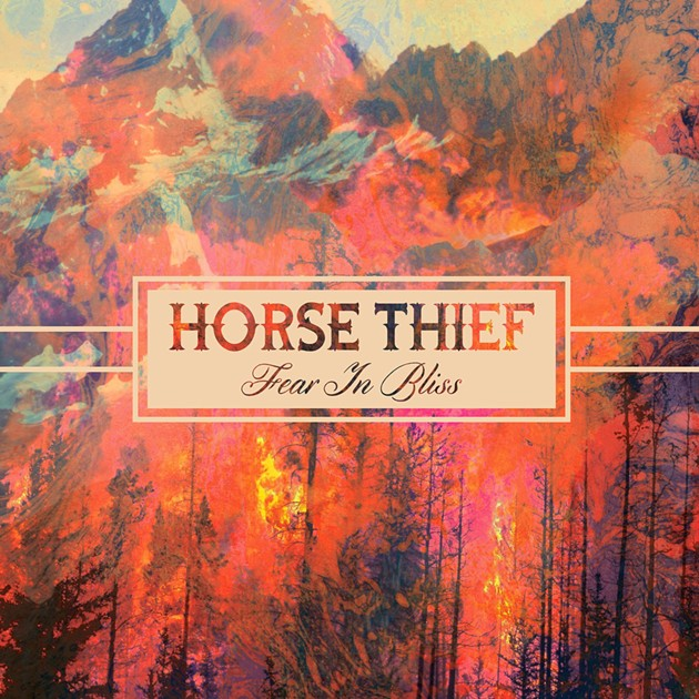 horsethief-idontmind.jpg