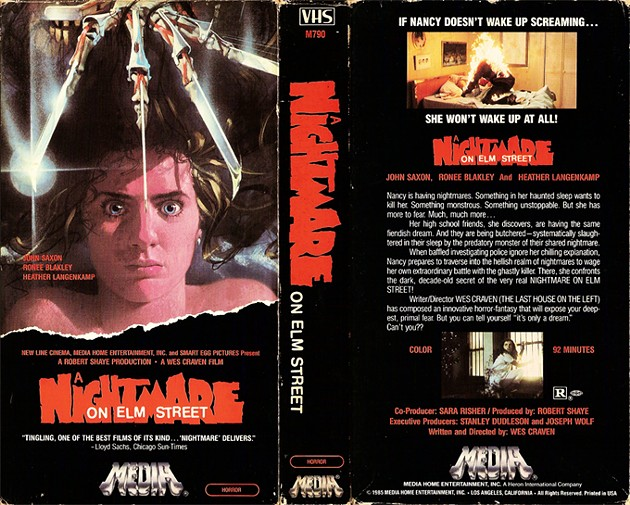 A-Nightmare-on-Elm-Street-PROVIDED-copy.jpg