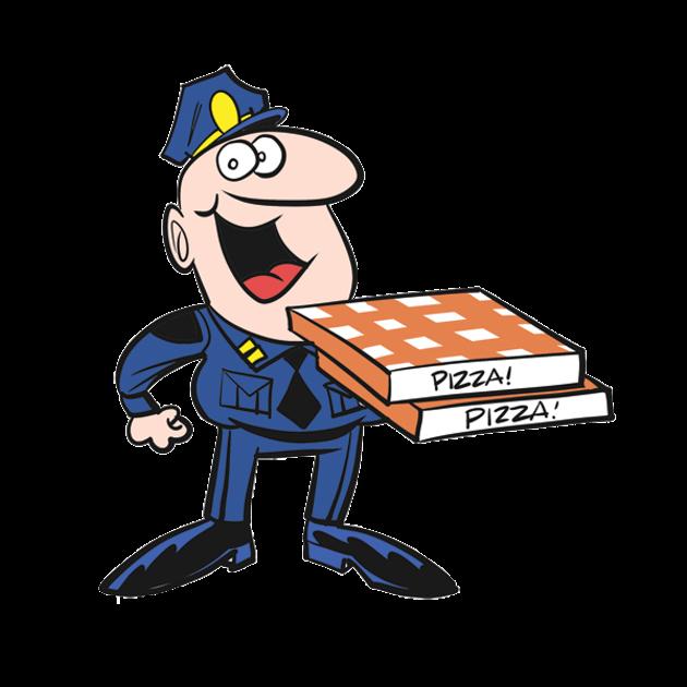 CFN_POLICEPIZZA1.png