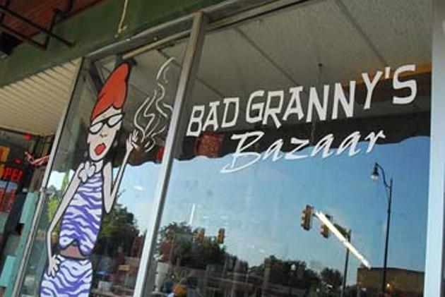 Bad-Grannys-window_0007mh.jpg