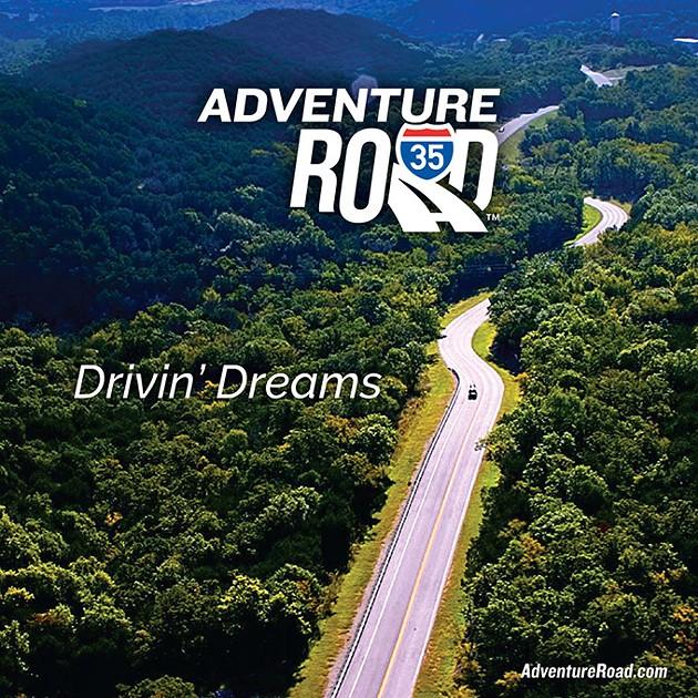 AR-DrivinDreams-CDcover-300-1.jpg