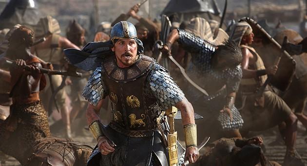 exodus_01-plague-battles-and-big-waves-in-first-exodus-gods-.jpeg
