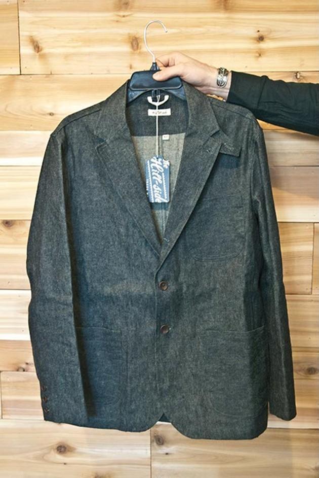 Trade-Mens-wares-jacket-80mh.jpg