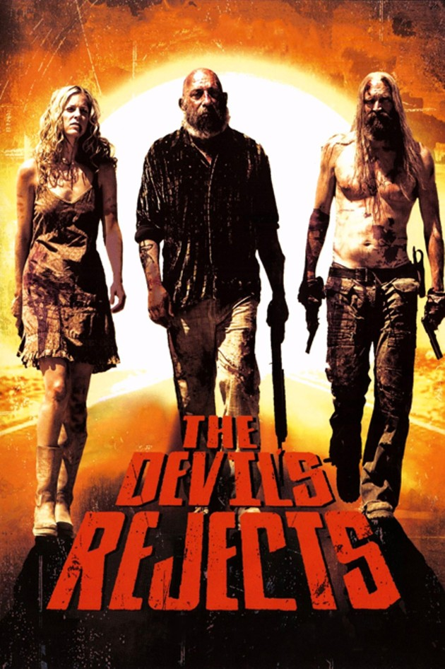 The-Devils-Rejects-PROVIDED.jpg