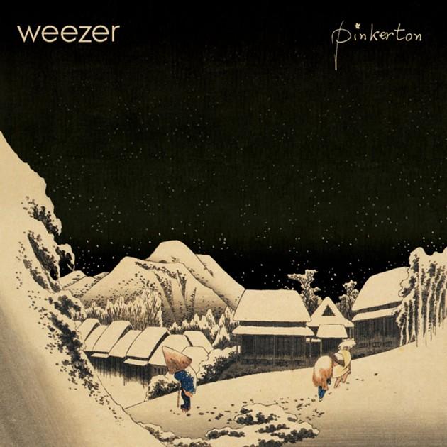 Weezer-Pinkerton.jpg