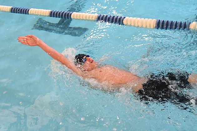 King-Marlin-Swim-Kade-Knoch-2398mh.jpg