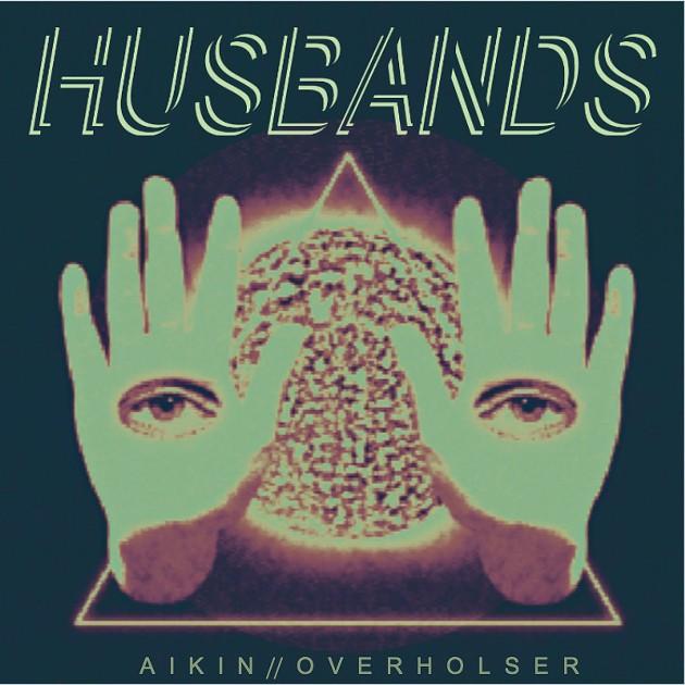 husbands_aikin.jpg
