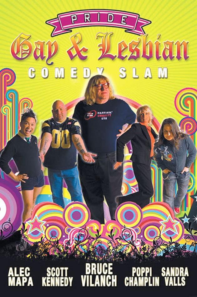 Pride-Gay-Lesbian-Comedy-Slam-1.jpg