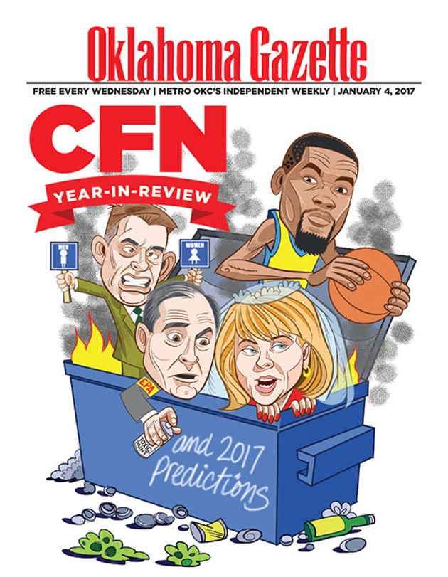 CFN-year-in-review-cover1.jpg