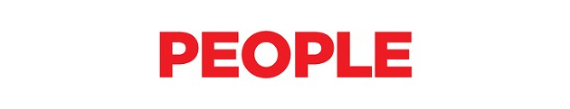 PEOPLE2.jpg