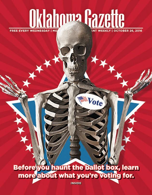 Oklahoma-Gazette-10.26.16-Low-Resa_Page_01.jpg