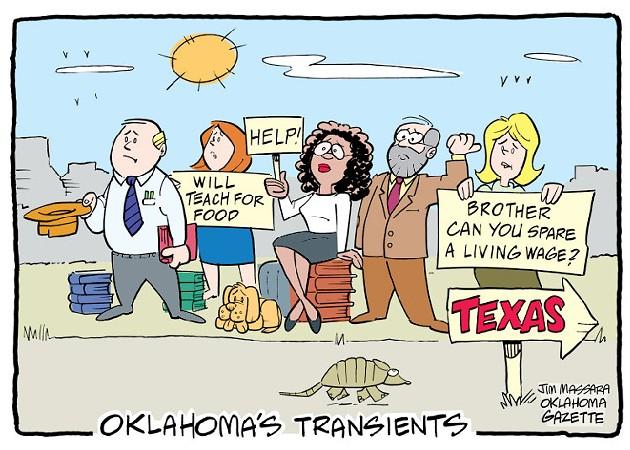 transient-teacher-editorial-cartoon.jpg