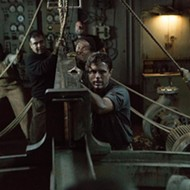Review: Despite intense action on waves, <em>The Finest Hours</em> hits rough patches on land