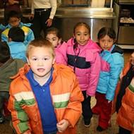 OKC public schools combating cold this winter