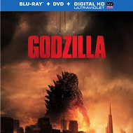 Of all the mega-franchises, Godzilla's has been the most secure despite the myriad potholes it has faced.