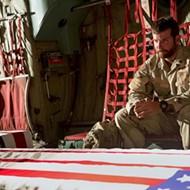 <em>American Sniper</em> hits mark, focuses on soldier's life