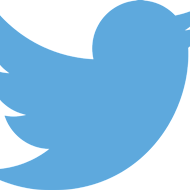 Twitter Tuesday: Testing success, night buses and Fallin's gay friends