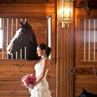 Agritourism, weddings increase in popularity, provide options for farmers