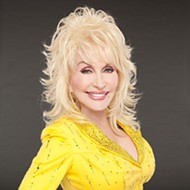 Dolly Parton brings broad appeal to Oklahoma with two 2016 stops
