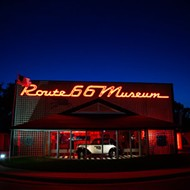 We also selected this roundup of fun and unusual roadside attractions, eateries, venues, museums and more that will pique any day-tripper's curiosity while learning more about our state history and the highway that connects America.