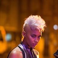 Star-studded superhero movie <em>X-Men: Apocalypse</em> hits theaters