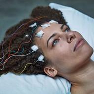 deadCenter Film Festival delivers action-inspiring documentaries