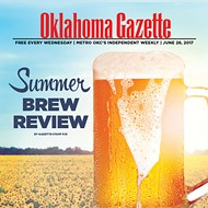 Summer Brew Review: Breweries, taprooms and craft beer venues