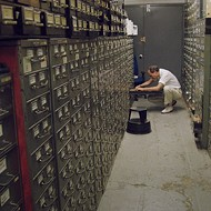 New documentary <em>Obit.</em> takes viewers behind the scenes at <em>The New York Times</em>