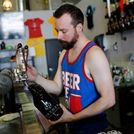 A new law changes the rules in local taprooms
