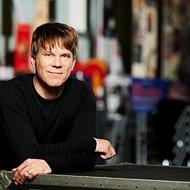 OKC Phil announces new music director