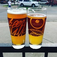 Plaza Beer Walk returns July 26