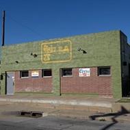 A Springfield, Missouri, concept makes Oklahoma City its new home