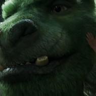 <em>Pete's Dragon</em> is a refreshingly grounded Disney remake