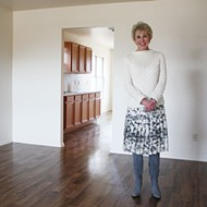 Central Oklahoma Habitat for Humanity is just shy of 1,000 homes as it marks 30 years