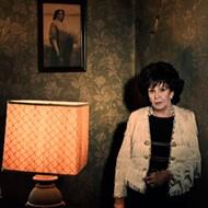 Rockabilly Queen Wanda Jackson readies her new autobiography <em>Every Night Is Saturday Night</em>