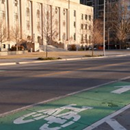 City and community leaders believe a better OKC includes livable streets