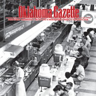 Next Issue: 60 years ago protesters staged a sit-in at Katz Drug Store