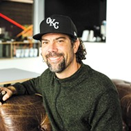 Lance Kimball owns Simple Cure and Flagship Vapor.
