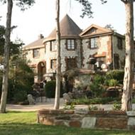 Castle Falls Restaurant & Venue