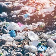PRESS RELEASE OKC free landfill day postponed