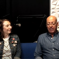 deadCenter 2020: <em>OKG</em> talks with Lance McDaniel about this year's festival