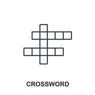 <em>New York Times</em> crossword June 21