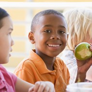 PRESS RELEASE OKCPS extends summer meal service