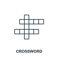 <i>New York Times</i> crossword August 30
