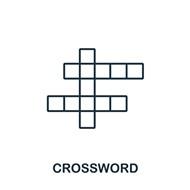 <i>New York Times</i> crossword July 21