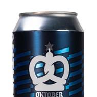 Oktoberfest beer review