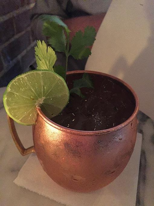 Ludivine-Cocktail-Class-provided_8574.jpg