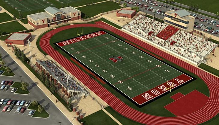 OKCFC-miller-stadium-aerial-BEFORE-copy.jpg