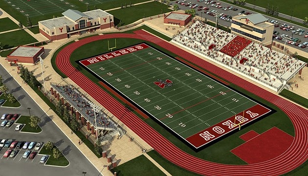 OKCFC-miller-stadium-aerial-BEFORE-copy.jpg